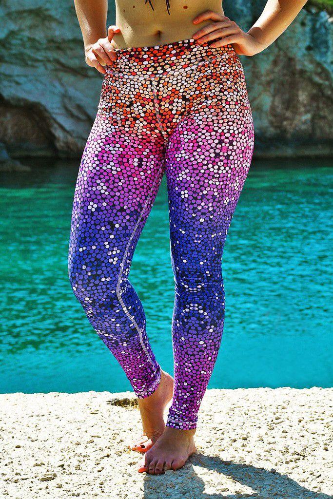 $29.99 Sports Leggings Yoga Pants Skinny Fitness Sportwear