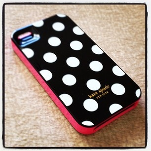 picture of iphone 6 17 best images about kate spade on sleeve 15858