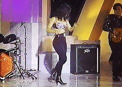 selenaquintanillatq23:  Let Selena's memory live on forever!!