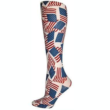 Americana Trouser / Women's