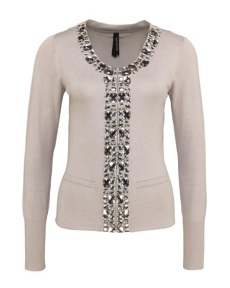 Dolce vita herfst/winter 2013/2014 bij Kennedy Fashion #dolcevita #kleding #mode #damesmode