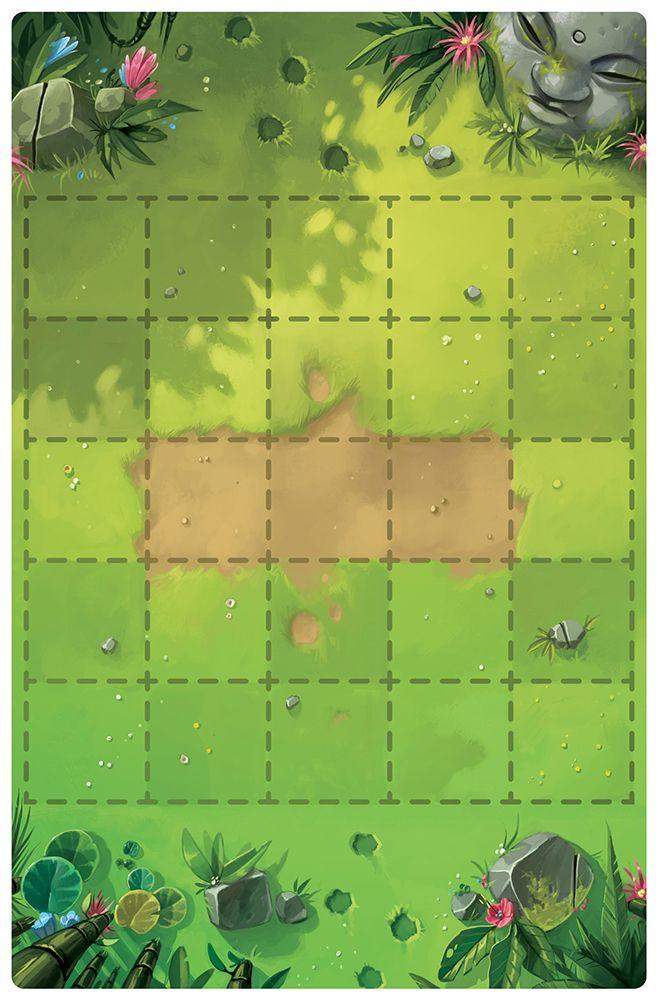 plateau-siam_x2_345x227_003