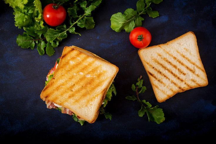 Grilled Cheese Truck: The Best Grilled Cheese Restaurant In Los Angeles