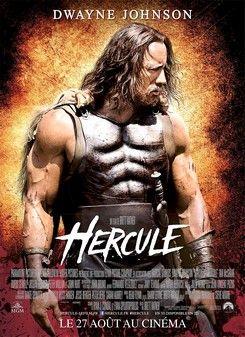 voir film  film Hercule (2014) en streaming