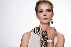 Freelook Watches Campaign 2016