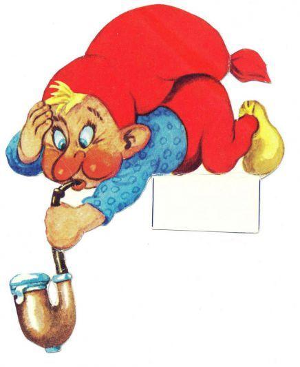 www.kravlenissernes-side.com kravlenisser34