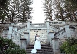 wedding photos cottesloe civic centre - Google Search
