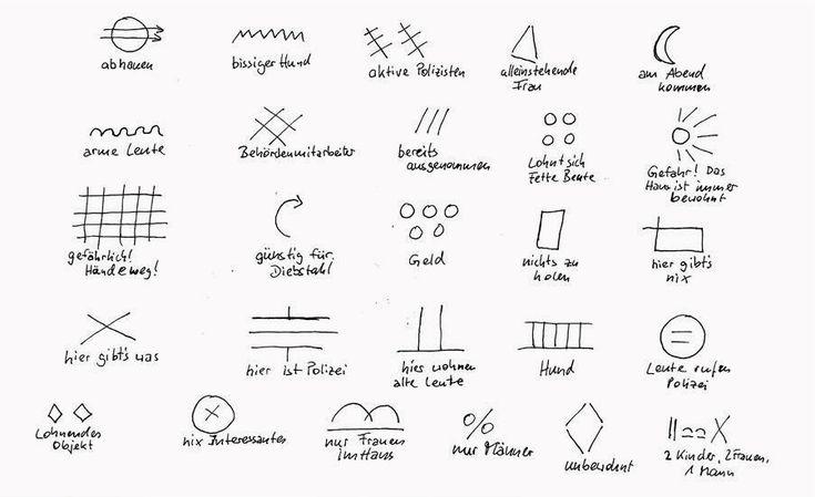 25 parasta ideaa pinterestiss einbrecher zeichen ninja anzug elf blush ja fantasy warrior. Black Bedroom Furniture Sets. Home Design Ideas