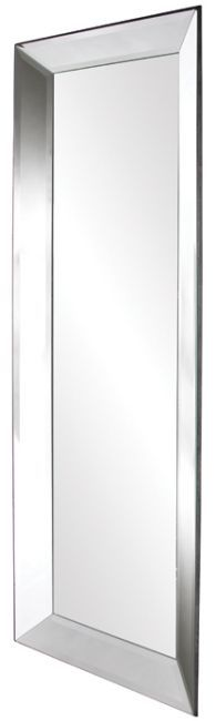 109 best Mirrors / Looking Glass / Etc. images on Pinterest   Mirror ...