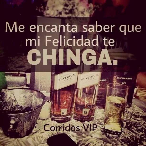 Frases Vip | Mujeres cabronas' | Pinterest | Frases