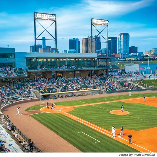 10 best chipper jones book signing 4 11 hunter and clay images regions field home of the birmingham barons in downtown birmingham alabama was voted the fandeluxe Images