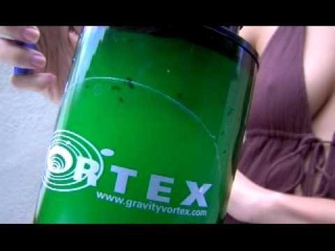 Buy Vortex Gravity Bong - Cheapest Online - Gravity Vortex - Vortex Smoker and Water Pipe Accessories