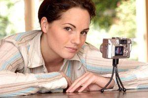 Τρικ για καλύτερη φωτογένεια! #photogeny #photogeny_tricks #better_photogeny #photoshoot