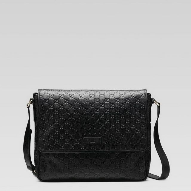 gucci bags under 1000. buy gucci medium messenger bag 223665 beg1g 1000 bags under