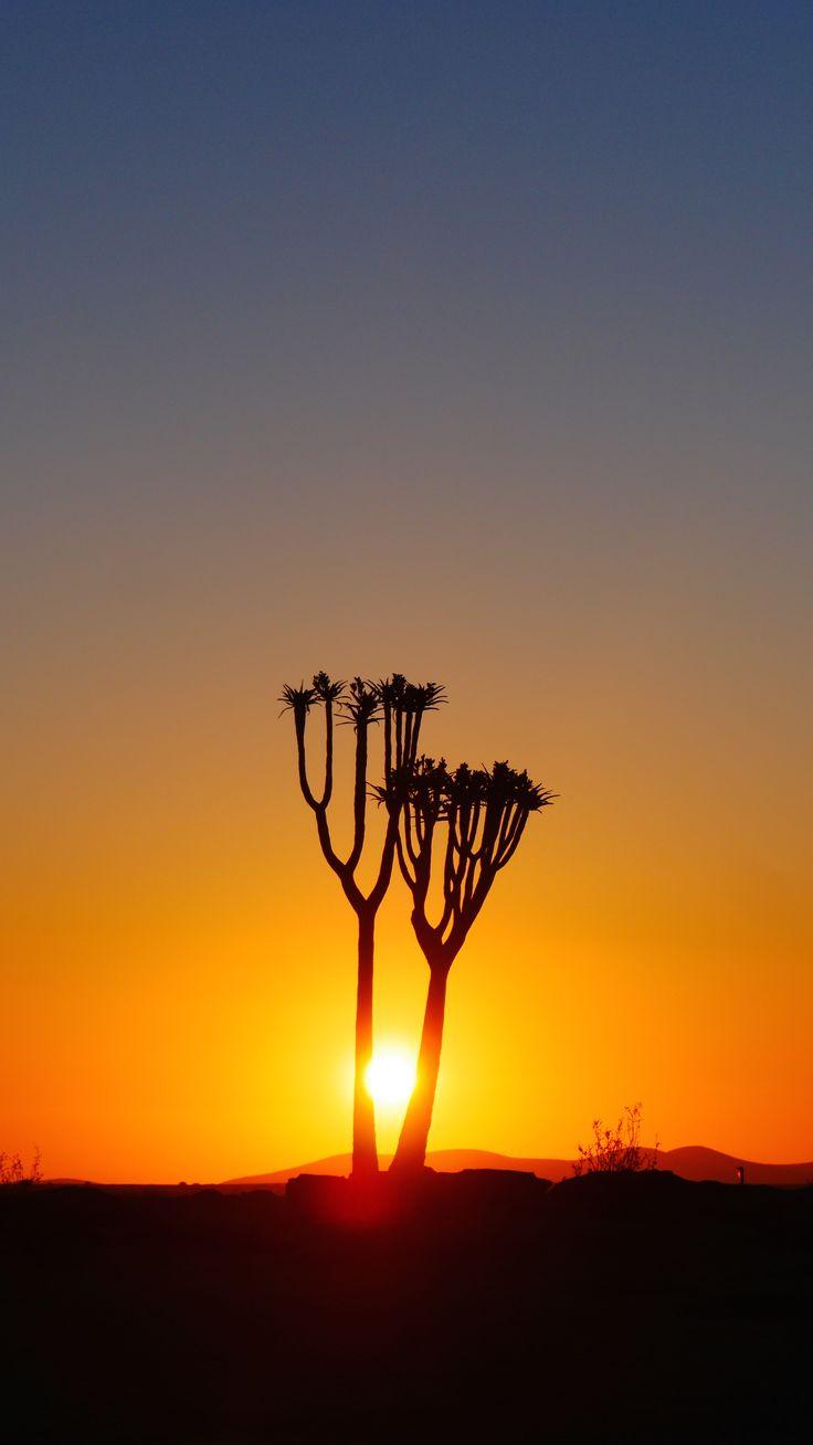 #Namibia #desert  #sunset #naukluft #park