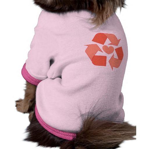 86 best vet to pet buuddyyyyyy images on pinterest for Medical pet shirt dog