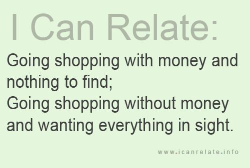 Everytime!!: Laughing, Quotes, My Life, Truths, Reality Check, Funny Stuff, So True, I Cans Relate, True Stories