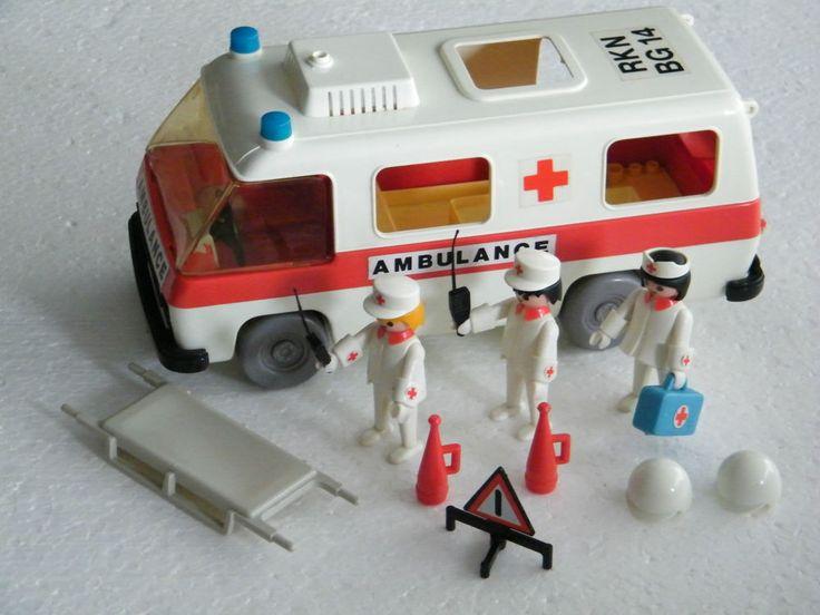 111 best images about playmobil on pinterest go kart. Black Bedroom Furniture Sets. Home Design Ideas