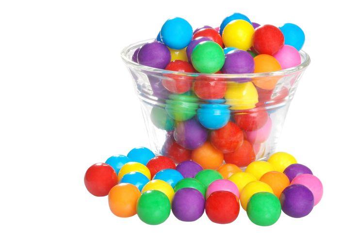 CHIC Soaps Bubble Gum Body Wash Review