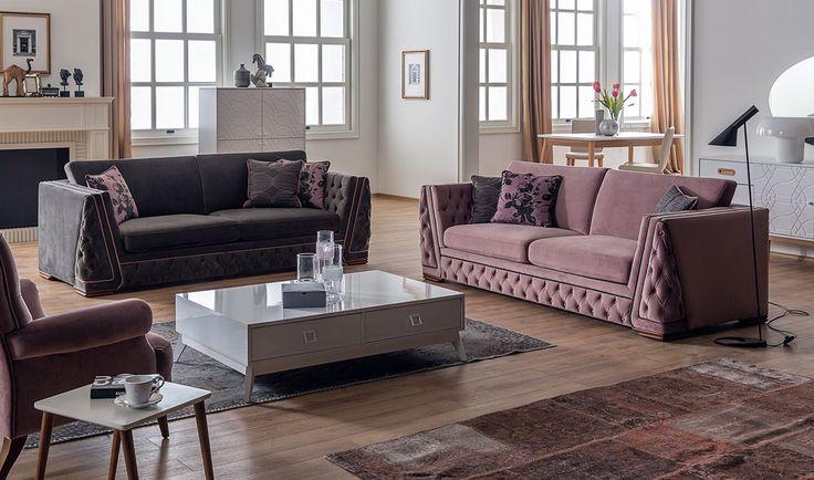 ADA SALON TAKIMI salonlar şıklığa vücutlar konfora doyacak http://www.yildizmobilya.com.tr/ada-salon-takimi-pmu4210http://www.yildizmobilya.com.tr/ada-salon-takimi-pmu4210  #koltuk #trend #sofa #avangarde #yildizmobilya #furniture #room #home #ev #white #decoration #sehpa #modahttphttp http://www.yildizmobilya.com.tr/