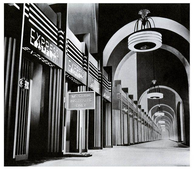 22 Best Art Deco Interior Design Ideas For Living Room: 17 Best Images About Art Deco Interiors On Pinterest