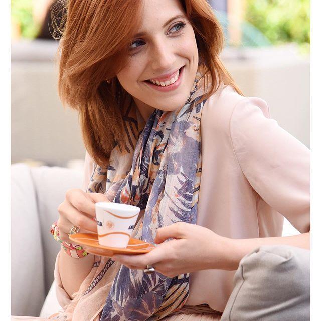 Claire Delorme Claire Delorme Photos Et Videos Instagram Fashion Style Photo