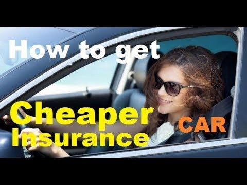 What is the Average Cost of Car Insurance in Florida ...