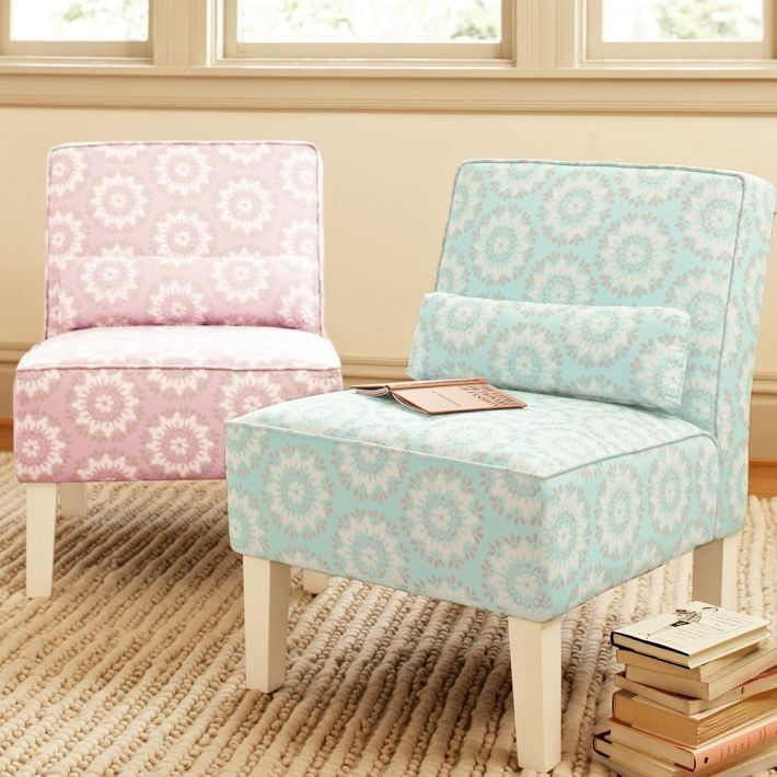 Teen Bedroom Chairs