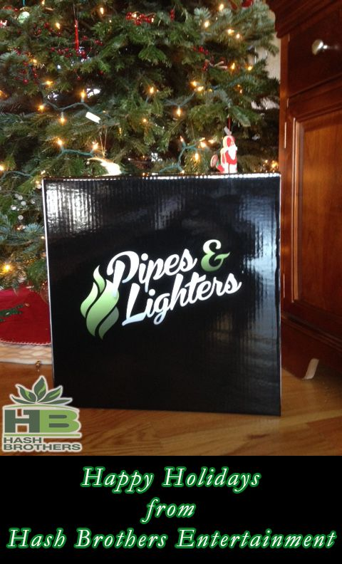 Gives Game Night a whole new Meaning! Happy Holidays! #hash_brothers #games #boardgames #gamenight #gamers #game #pot #pipes #lighters #fun #fourtwenty #MJ #marijuana #weed #weedlife #hash #high #stash #stoned #stoner #stoners #dab #dabs #dope #OR #WA #AK #DC