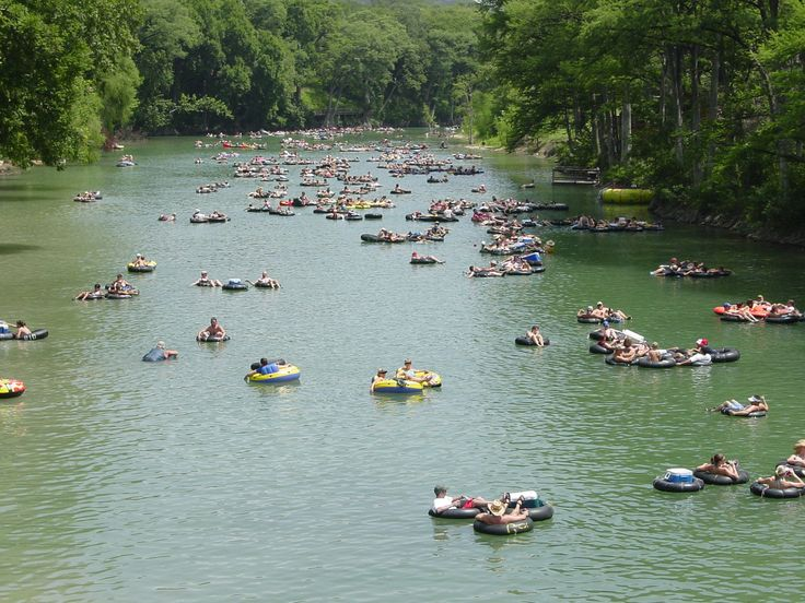 Tubing the guadalupe river hill country of texas texas for Tattoo new braunfels