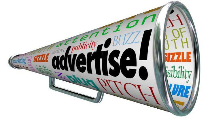 Διαφημιστικα γραφεια αθηνα | Advertisement Solutions