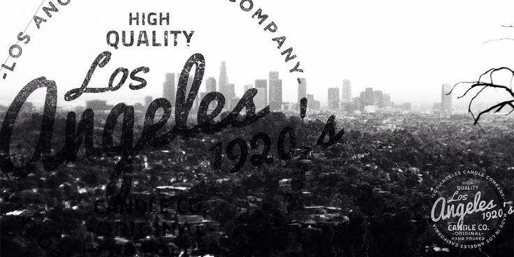 #houston #newyork #body #fitnessmodel #foodgasm #fitfam #chicago  #igersmanila #cleaneating #raw #fruit #boston #bodybuilding #vegan #eat #beastmode #losangeles #crossfit #lifestyle #washington #goal #detroit #diet #seattle #miami #atlanta #sandiego #igersitalia #sanfrancisco min best candles ever Los Angeles candle company