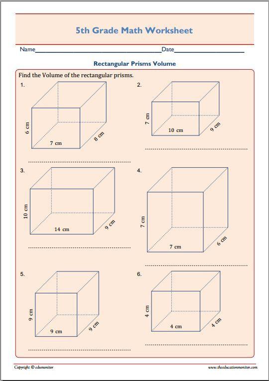 81 best images about fifth grade worksheets on pinterest 5th grade math first grade. Black Bedroom Furniture Sets. Home Design Ideas