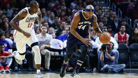 Dante Cunningham suspendu un match -  Encore capot après cinq matchs, et déjà privés de plusieurs joueurs, les Pelicans seront également sans Dante Cunningham ce soir face à Phoenix. L'ailier de la Nouvelle-Orléans va purger un… Lire la suite»  http://www.basketusa.com/wp-content/uploads/2016/11/dante-cunningham-570x325.jpg - Par http://www.78682homes.com/dante-cunningham-suspendu-un-match homms2013 sur