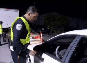 DUI Checkpoints Near Me #santa #barbara #dui #lawyer, #dui #checkpoints #near #me http://cleveland.remmont.com/dui-checkpoints-near-me-santa-barbara-dui-lawyer-dui-checkpoints-near-me/  # DUI Checkpoints Near Me Fiverr Fiverr 2017-01-12T16:09:49+00:00 DUI Checkpoints Near Me Police Checkpoints Tonight State and local police departments that utilize DUI checkpoints decide when, where, and how often police checkpoints will be set up in their jurisdiction. As an example of a state DUI…