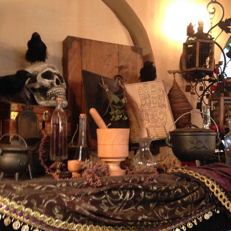 151 best images about witches kitchen ideas on pinterest for Witches kitchen ideas