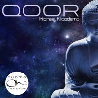 QOOR: original mix by CUDMO records on SoundCloud