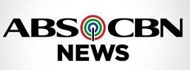 ABS CBN News Patrol April 22, 2016 Full HD