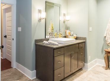 Custom Bathroom Vanities Knoxville 218 best angela raines designs images on pinterest | showroom