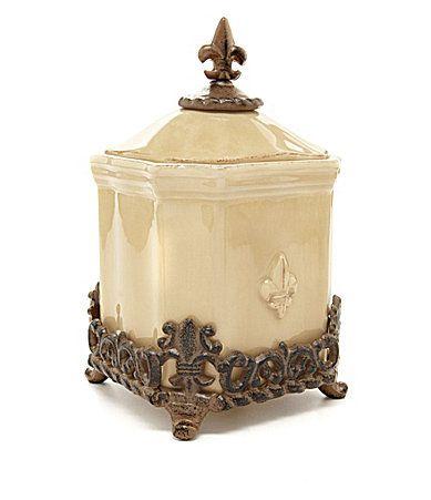 Artimino Fleur-de-Lis Cream Dinnerware  sc 1 st  Pinterest & 63 best ~Tuscan Dinnerware~ images on Pinterest | Cooking ware Dish ...