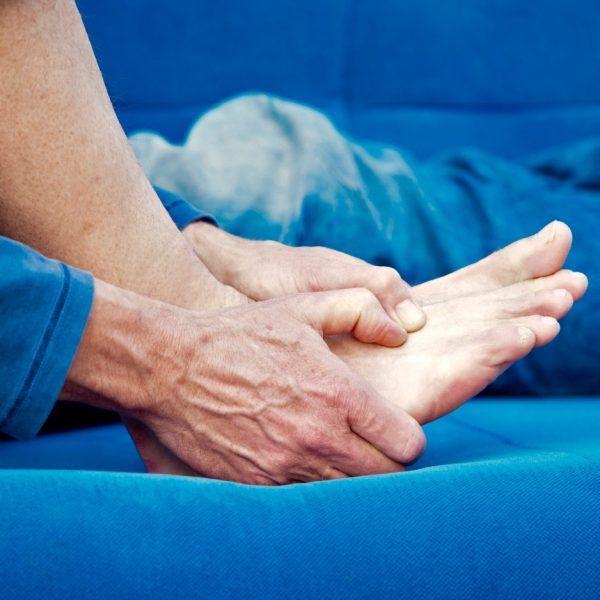 Toda persona que alguna vez se ha despertado con calambres en las piernas sabe lo doloroso que puede ser cuando un músculo se contrae repentinamente...