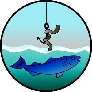 196 best clip art images on pinterest clip art free fish and fish rh pinterest com fishing clipart free download fishing clip art free images