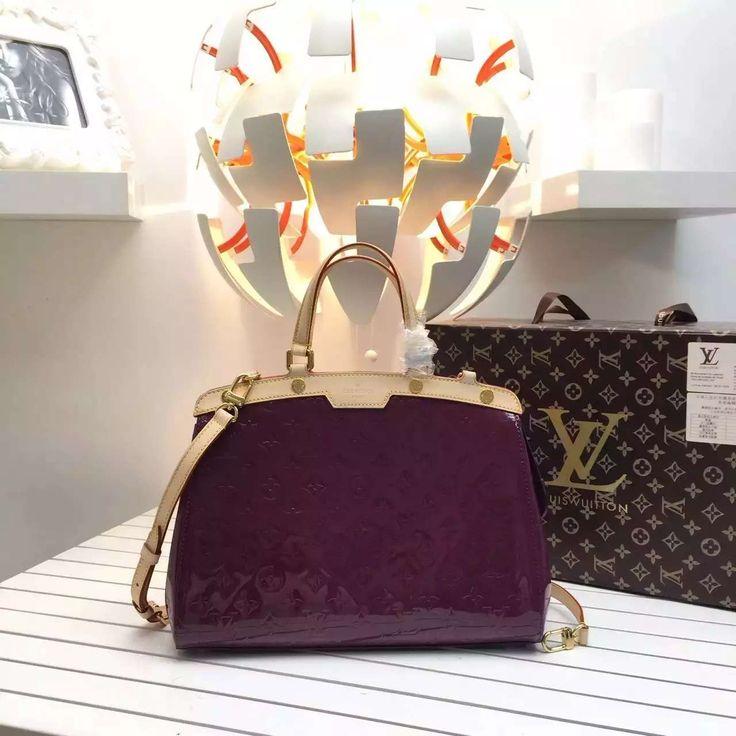 louis vuitton Bag, ID : 37515(FORSALE:a@yybags.com), louis vuitton designer inspired handbags, best louis vuitton bag to buy, lv france website, louis vuitton jessica simpson handbags, louie vuitton bags, authentic louis vuitton handbags on sale, louis vuitton ladies handbags on sale, louis vuitton trendy bags, louis vuitton backpack travel #louisvuittonBag #louisvuitton #luios #vuitton