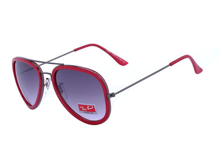 c806d6a5ecd Ray Ban 2128 Sunglasses « Heritage Malta