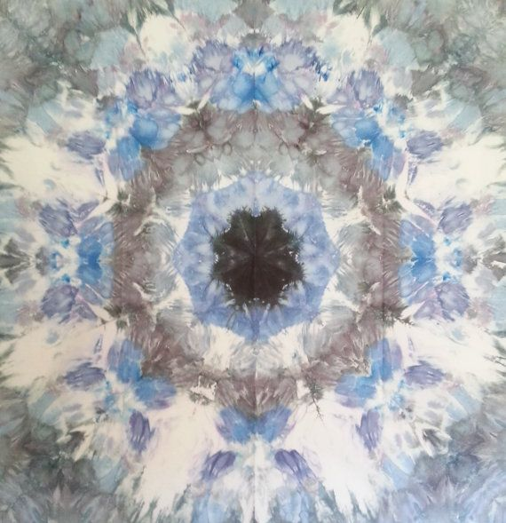 78 best images about tie dye on pinterest tie dye tapestry shibori tie dye and ties. Black Bedroom Furniture Sets. Home Design Ideas