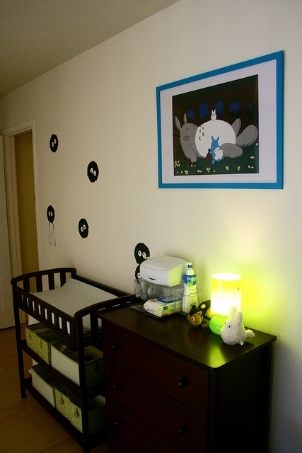 Studio Apartment Nursery 46 best totoro images on pinterest | totoro nursery, nursery ideas