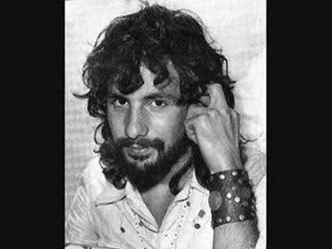 Cat Stevens- If You Want to Sing Out