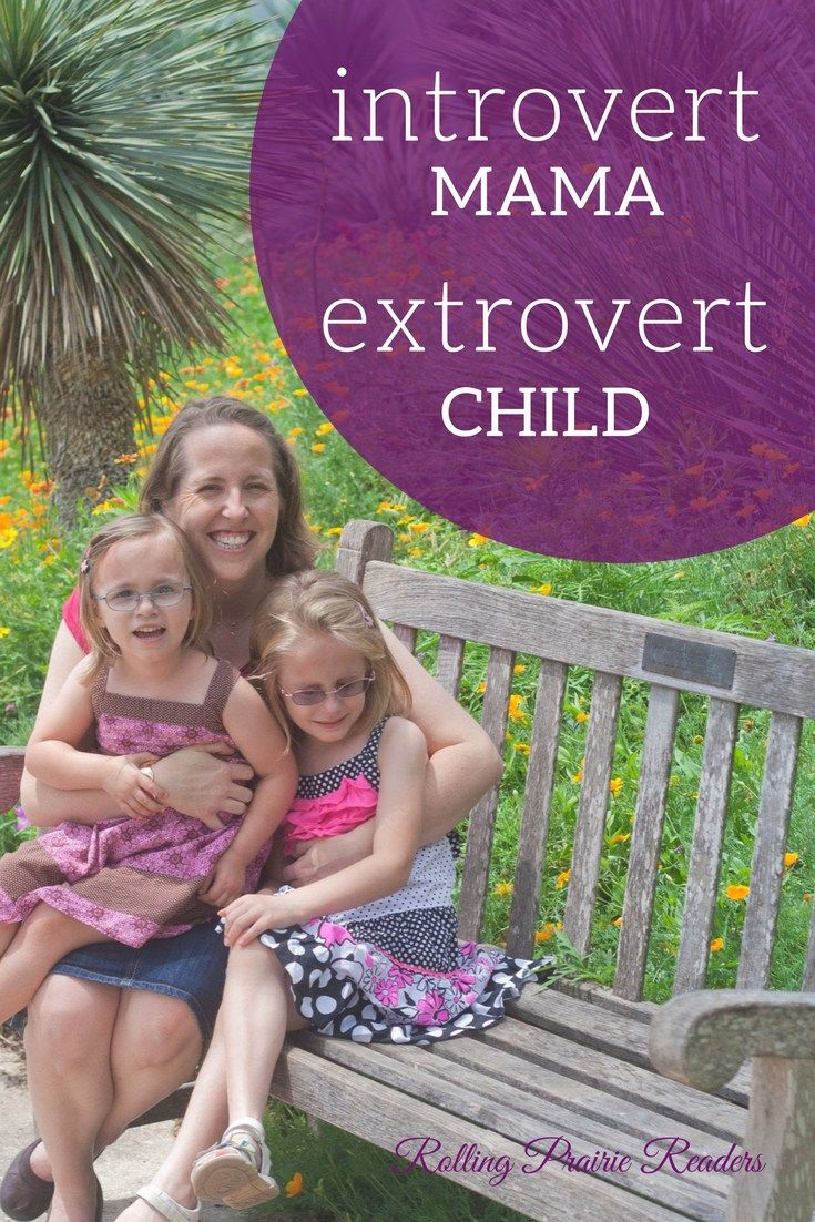 the early years of the child and the psychological development in the family The early years of a child's life both physical and psychological in supporting children's healthy development research shows that family risk.