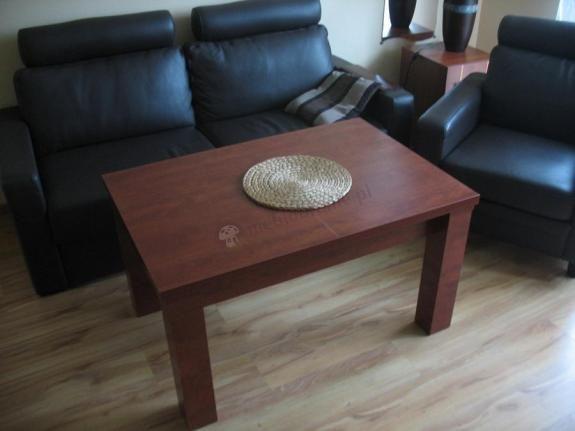 Ławostół Kolorado - #table, check more #furniture on www.meblobranie.pl/pokojowe/lawy