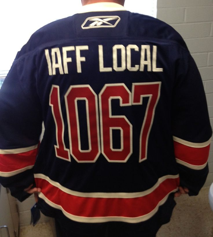 26e92f415 ... iaff local iafflocal 1067 custom hockey jersey hockeyjersey